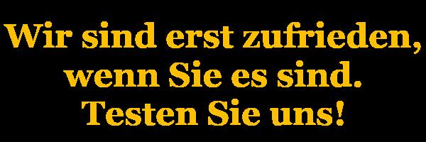 Versicherungsmakler Düsseldorf Sündker
