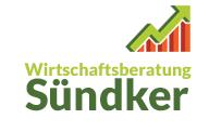 Versicherungsmakler Düsseldorf