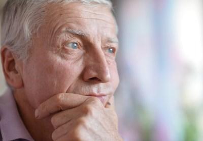 Versicherungsvermittlung in Düsseldorf Altersvorsorge