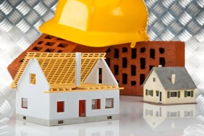 Versicherungsvermittlung in Düsseldorf Bauberatung