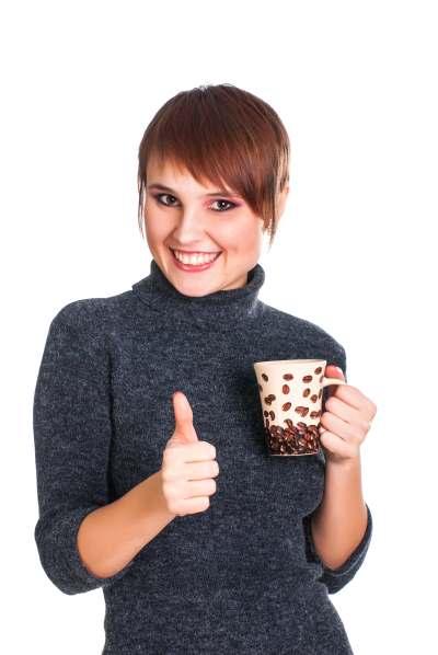 Punkten Sie bei der Altersvorsorge als Arbeitgeber bei Ihrem Personal und Unternehmen gleichzeitig!