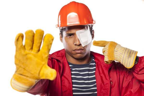 Vorsorge für Handwerker von Versicherungsmakler Düsseldorf